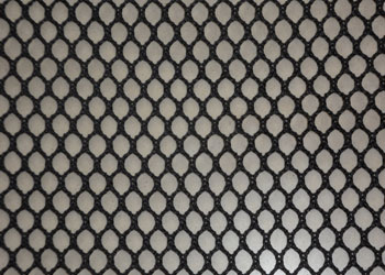 Anti Climb Netting|Flame Retardant|8mm mesh